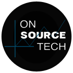 On Source Technology, LLC